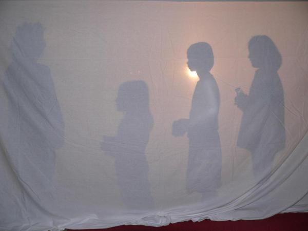 Veillée des enfants 2012 010