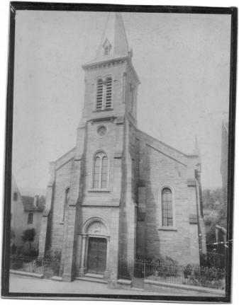 1900-Eglise-protestante-de-Bitche-vers-1900.jpg