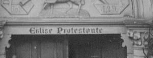 1900-eglise-protestante-1.jpg