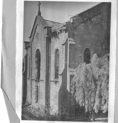 1945-Leglise-apres-la-Guerre-3.jpg