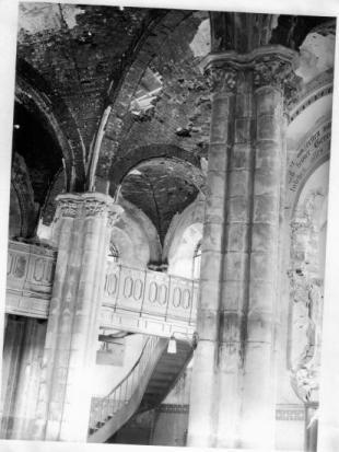 1945-Leglise-apres-la-Guerre-4.jpg
