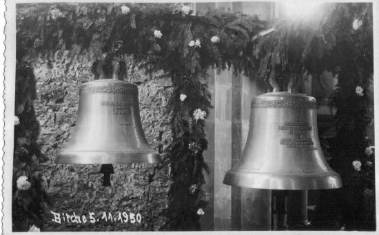 1950-Bapteme-cloches-.jpg