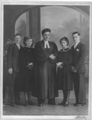 1950-Confirmation.jpg