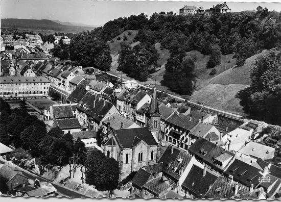 1960-Leglise-vu-du-ciel-annes-60.jpg