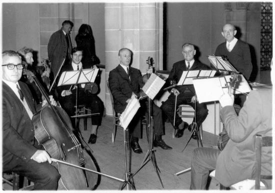 1960-Orchestre.jpg