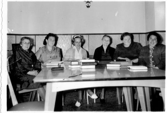 1960-Rencontre-paroisse-4.jpg