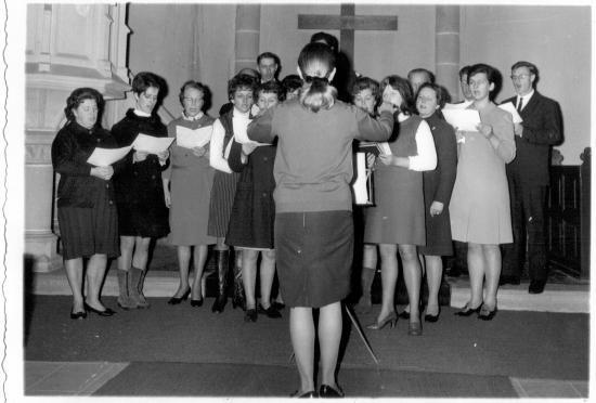 1962-Chorale-1.jpg