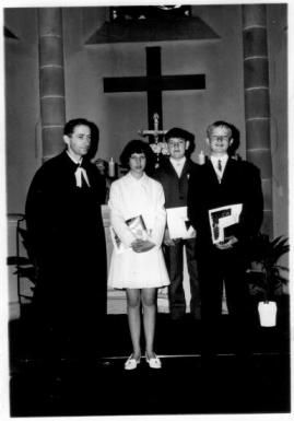 1963-Confirmation-Kempf.jpg