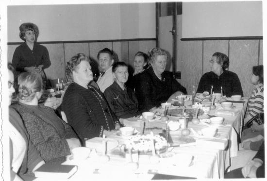 1965-67Rencontre-paroisse-1.jpg