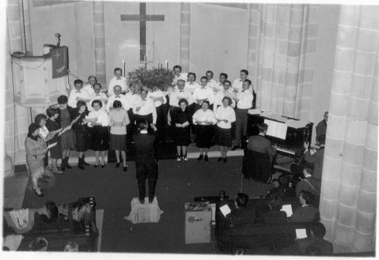 1965-68-Chorale-2.jpg