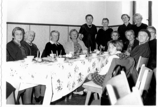 1965-Rencontre-paroisse-2.jpg
