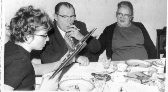 1966-Repas-paroisse.jpg