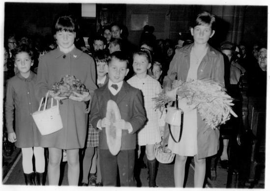 1967-Fete-des-Recoltes.jpg