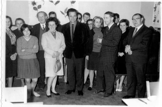 1968-Rencontre-paroisse-5.jpg