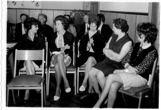 1970-Rencontre-paroisse-3.jpg