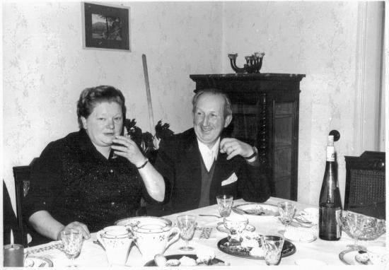 1970-Sophie-et-Philippe-BERNHARDT.jpg