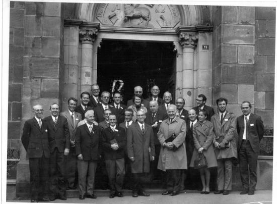 1974-Rencontre-des-lecteurs-a-Bitche.jpg