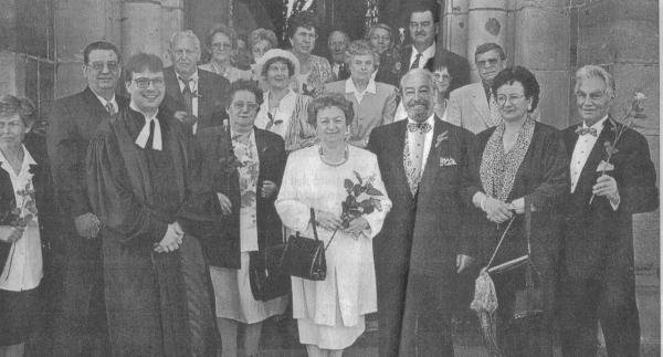 1997-noces-d-or-kuschel.jpg