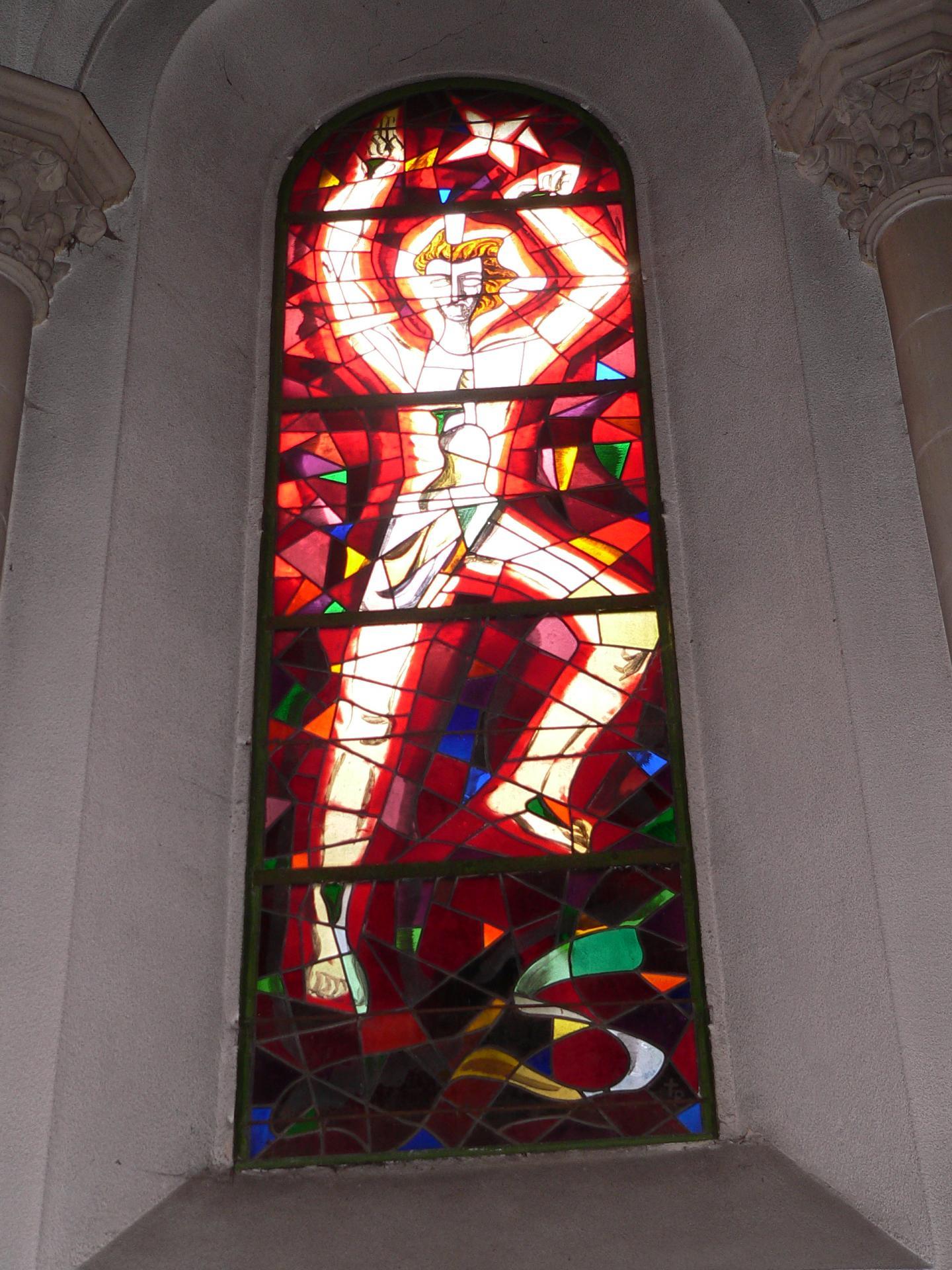 Eglise 11 juin 2011 014