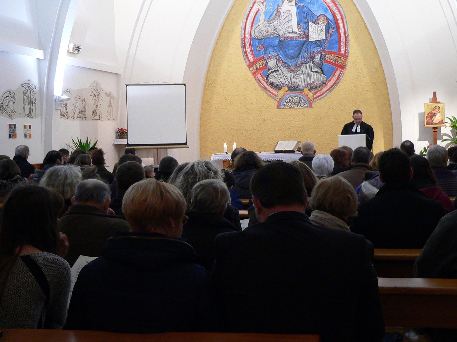 Noel 2014 a la chapelle 001