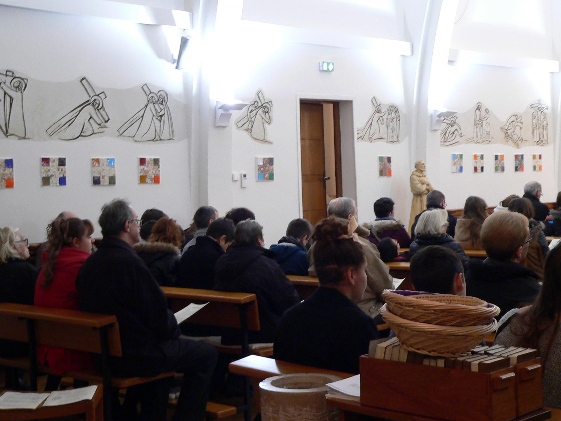 Noel 2014 a la chapelle 002