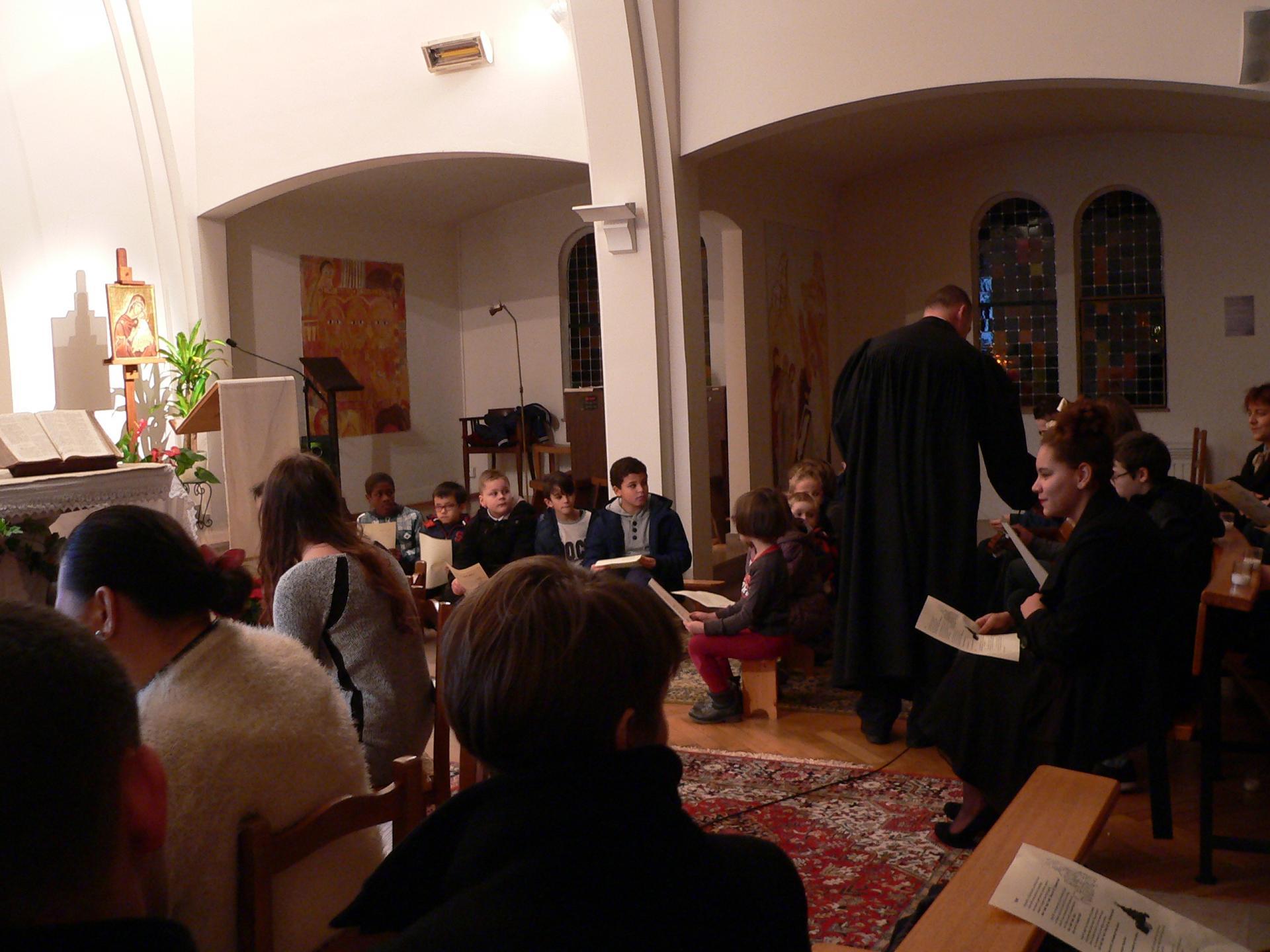 Noel 2014 a la chapelle 007